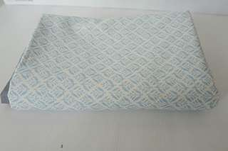 Zara Home Table Cloth / Taplak Meja