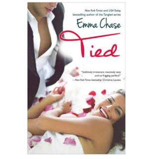 Ebook Tied - Emma Chase