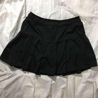 🚚 女運動裙