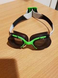 Kacamata Renang Anak Brand Nabaji