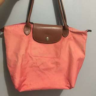 Long Champ Bag(Small)