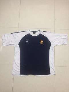 Adidas (FC Milan) Football Jersey
