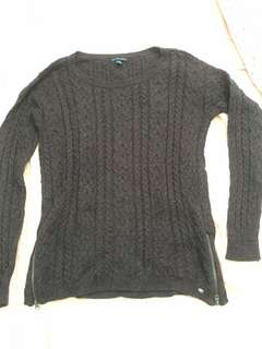 AE- Knit Sweater