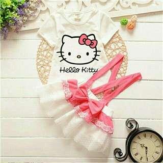 JS mini HK kids
