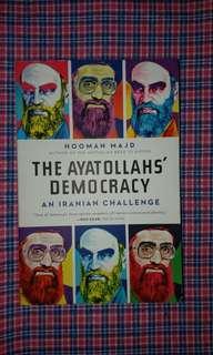 The Ayatollah's Democracy