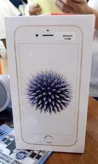Cicilan Iphone 6 32Gb Tanpa Kartu Kredit