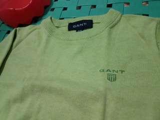 Jacket Sweatshirt for 8 mos - 1.5 years old