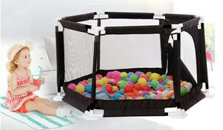 Play Tent / Baby  fence
