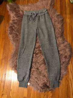 Wildfox sweatpants