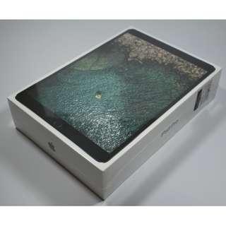"Brand New Sealed 10.5"" iPad Pro 256gb wifi(1050sgd)"