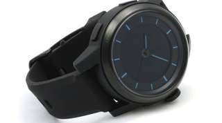 Cookoo Connected Smart watch (brand new)