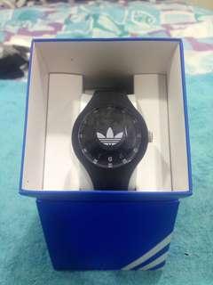 🚚 Adidas originals 手錶