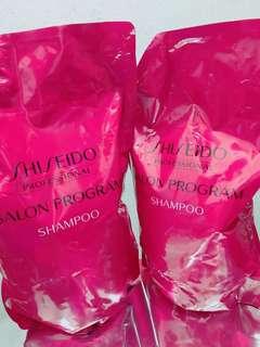 Shampoo Professional