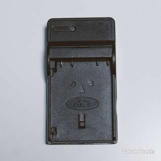 EN-EL14 USB Charger | Can Use Powerbank