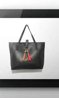 Tote bag / tas wanita
