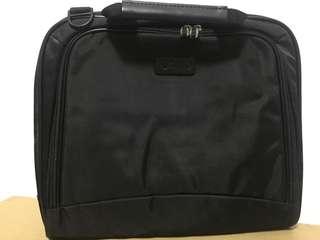 02 Sony VAIO Nylon Case
