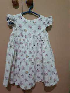 Mothercare Dress