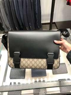 歐洲代購連線中Gucci 手袋 預訂