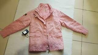 [New]Girls winter jacket(size 9/10)