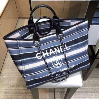 Chanel  面交
