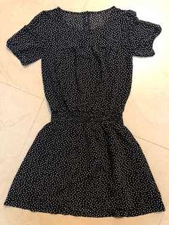 Doux archives dress