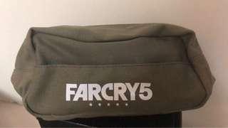Farcry2 pencil case
