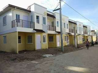 Affordable Quality Cavite House&Lot near Metro Manila and Manila Airports