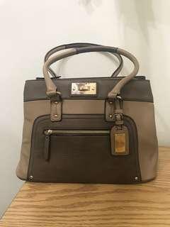 🚚 Aldo 手提包