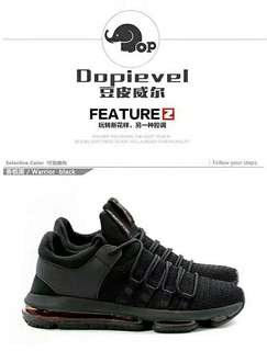 Dopievel Shoes