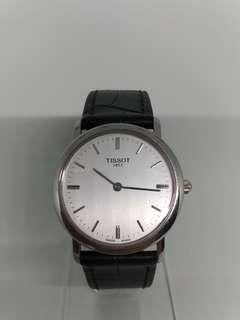 Dijual jam tissot original