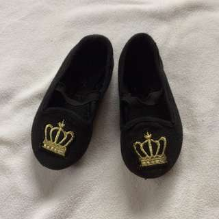 BUY 2 doll shoes for only 149php