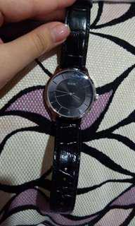 Jual jam tangan co guess