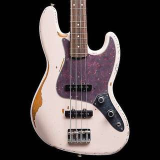 Fender flea bass for sale
