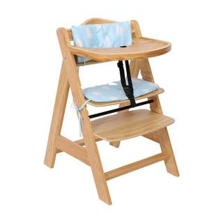 SKN Baby High Chair