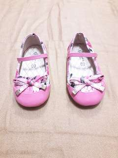 Smalltime Girl Shoes