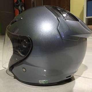 Helmet SHOEI JFORCE 3