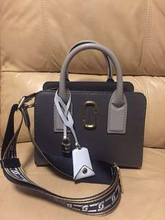 Marc Jacobs $2550 for ltd time only