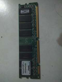 Ram one for $2