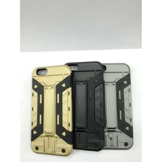 Case Iphone 4,5,6,6 Plus IRON SERIES