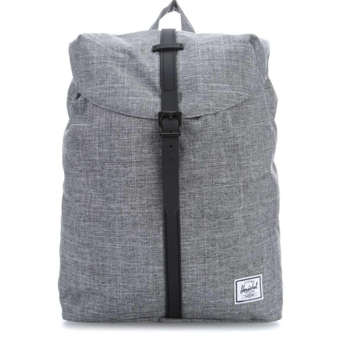 0d993d95946 Authentic Herschel Supply Co. Post Backpack