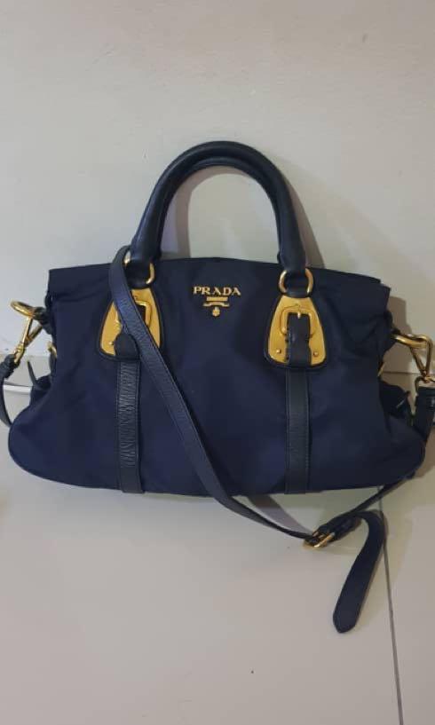 3da737f0a2ba Handbag Prada Original Murah - Handbag Photos Eleventyone.Org