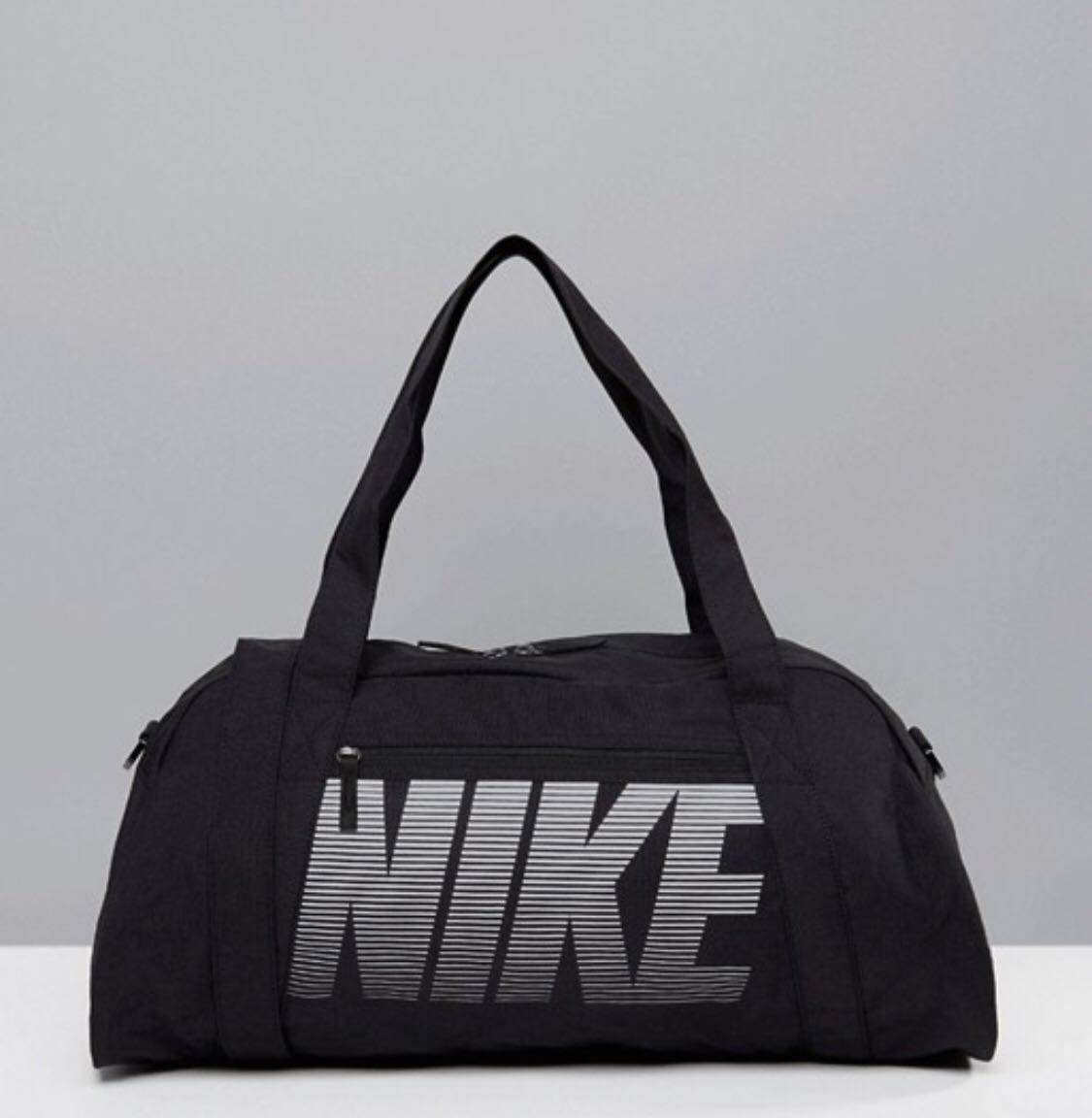 dd5072483c78 Brand New Nike Gym Club Duffel bag (Women s)