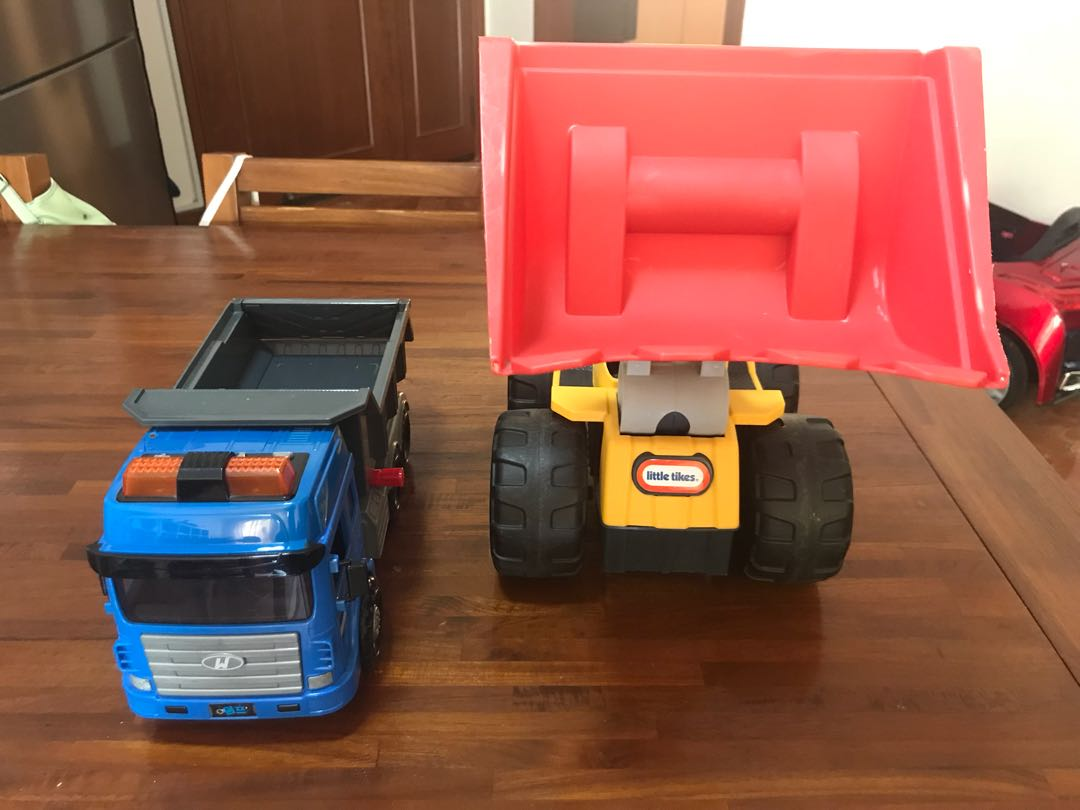 Cars, Babies & Kids, Toys & Walkers on Carousell