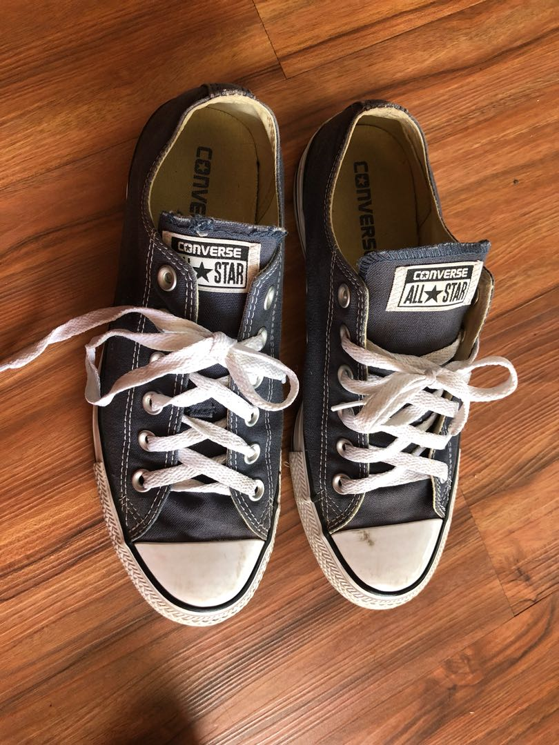 46039e5f8435 Home · Men s Fashion · Men s Footwear. photo photo photo photo photo