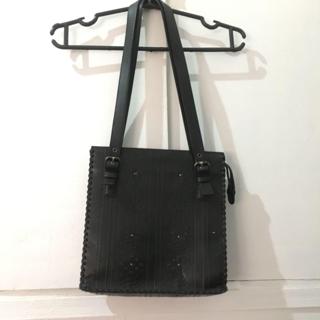 Francesco Biasia shoulder bag 9212c984b00a0