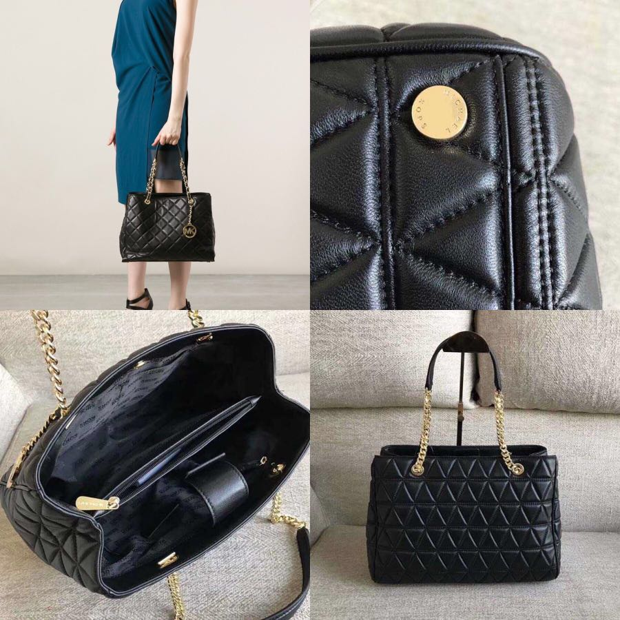 8cf021ffc146 Home · Women s Fashion · Bags   Wallets. photo photo photo