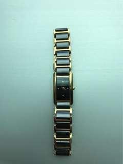 Nivada 女士腕錶 瑞士錶 女裝錶