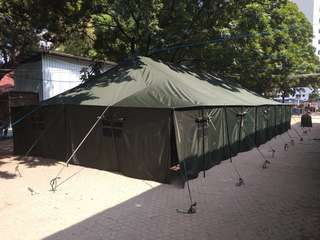 tenda peleton6x14