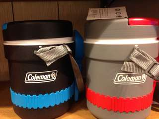 Coleman Lunchbox Large