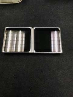 iPod Nano 6th 8GB demo(left one)